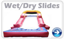 inflatable-bounce-house-rentals-ocala