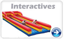 interactive inflatable rentals ocala